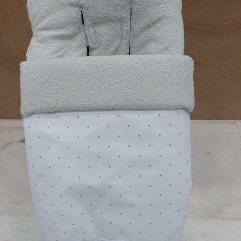 Sacos Pasito a Pasito: Productos de Mister Baby
