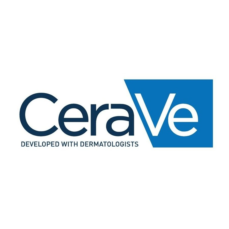 CeraVe Developed with Dermatologists: Servicios de Farmacia Évora Centro