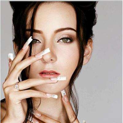 Todos los productos y servicios de Suministros para peluquerías: nsi España