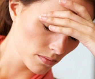 Fribomiàlgia: Serveis de Quiropràctic Manresa