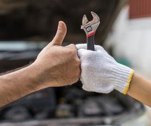 Partes del coche vitales en su buen mantenimiento