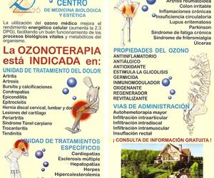 Galería de Centros de estética en Muriedas | Centro Médico Estético Zarzosa