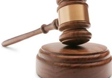 Penal-Juicios Delitos Leves, Rápidos, Defensa para todo tipo de Delitos ...