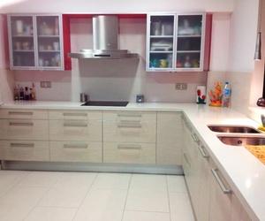 Cocinas a medida en Tarragona