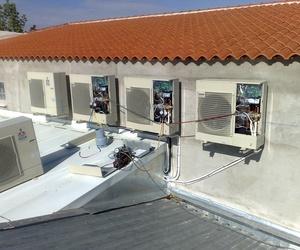 Reparación de electrodomésticos en Quintanar de la Orden | Servi-Electro Quintanar