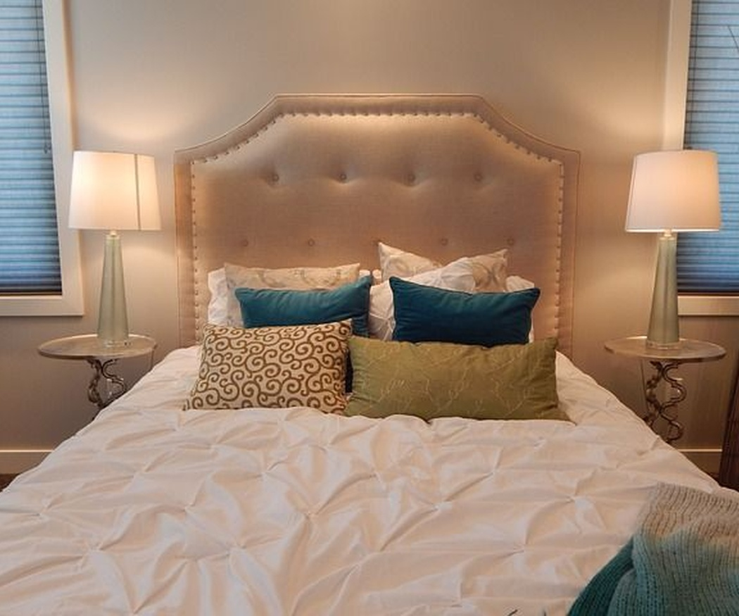 ¿Cómo elegir un buen colchón?