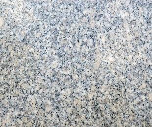 Diferentes tipos de mármol (II)
