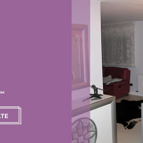 Rehabilitación integral de fachadas en Zaragoza | SanReforma