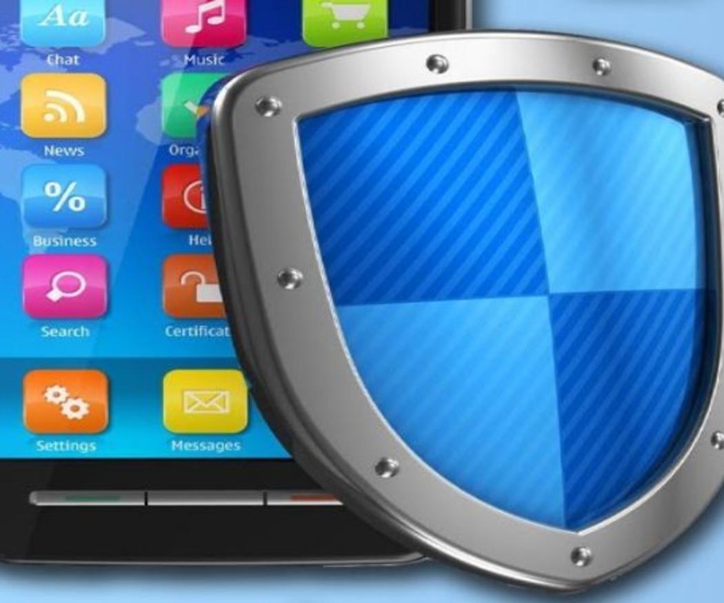 El antivirus, imprescindible también en los smartphones