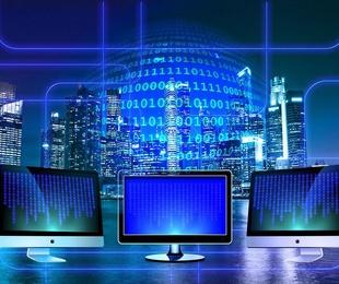IP VPN MPLS