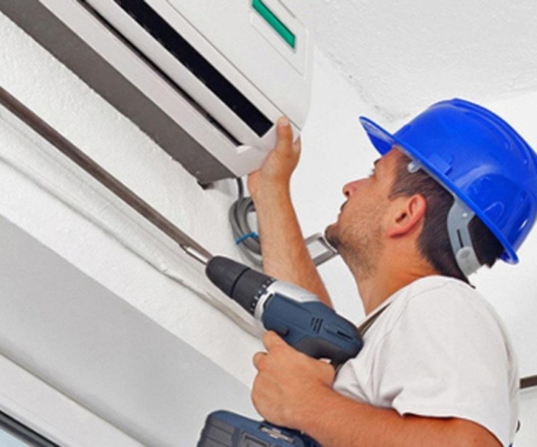 ¿Cuándo realizar la revisión del aire acondicionado?