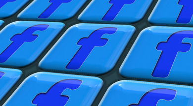 Facebook Llive llega al ordenador