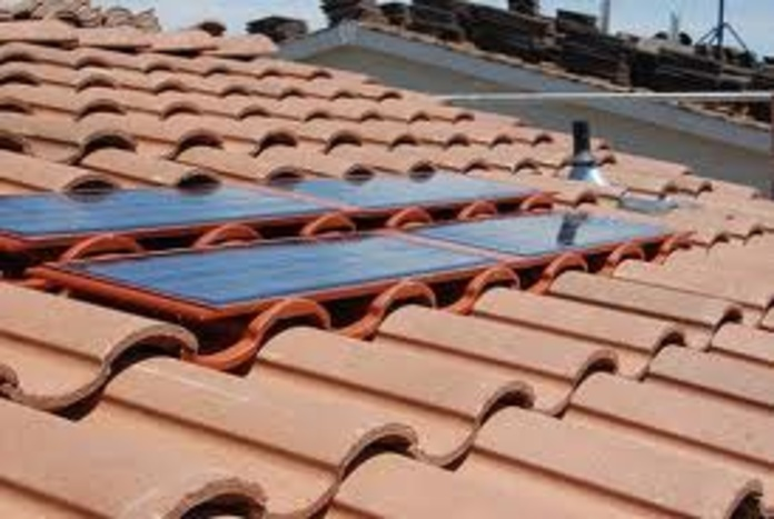 placas solares tapia y arbesú