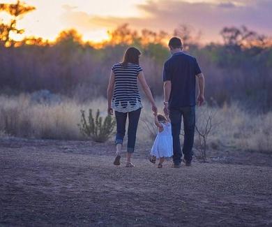 Adaptación de la jornada para la conciliación de la vida familiar y laboral