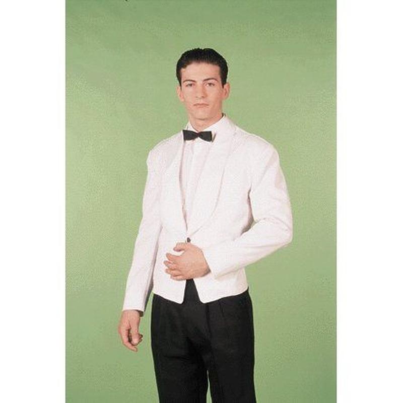 Camarero / Camarera: Ropa de trabajo y uniformes de José Luis y sus Chaquetillas
