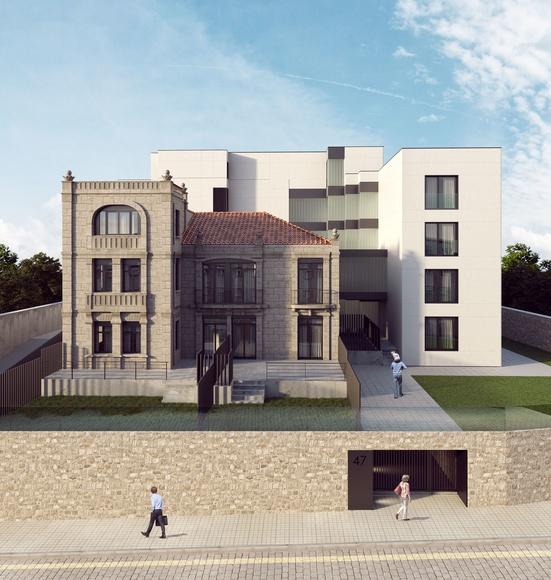 Venta de apartamentos - Pisones: Venta y alquiler de inmuebles de Inmobiliaria Renedo