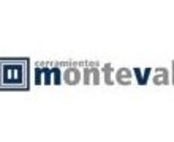 Monteval