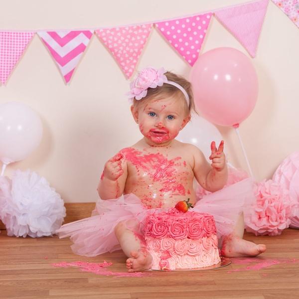SESIONES CUMPLEAÑOS SMASH CAKE !!!!!!