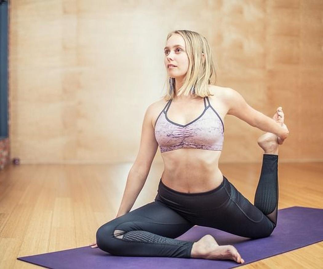 Qué ejercicio hacer tras una lesión