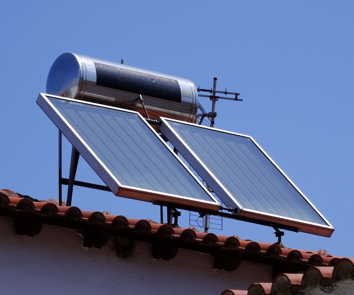 Financia tu proyecto de autoconsumo eléctrico para tu empresa