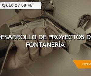 Empresas de calefacción en Albacete | Instalaciones Raimon