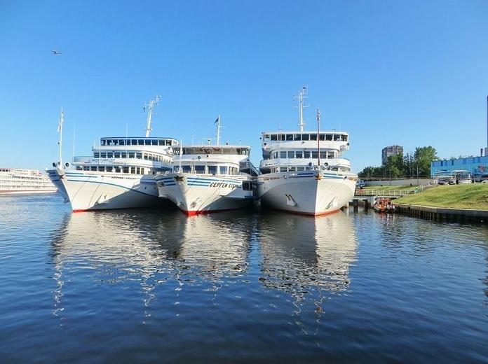 Embarcaciones Aranda de Duero | centro de reconocimientos médicos Isilla