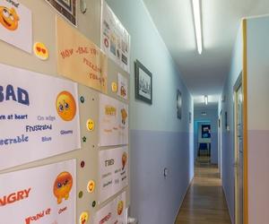 Galería de Academias de idiomas en Sabadell   Fem Idiomes