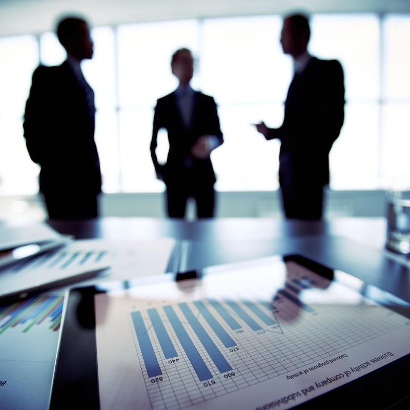 Área mercantil: Nuestros servicios de Euroeco Asesores LAS MATAS - LAS ROZAS DE MADRID
