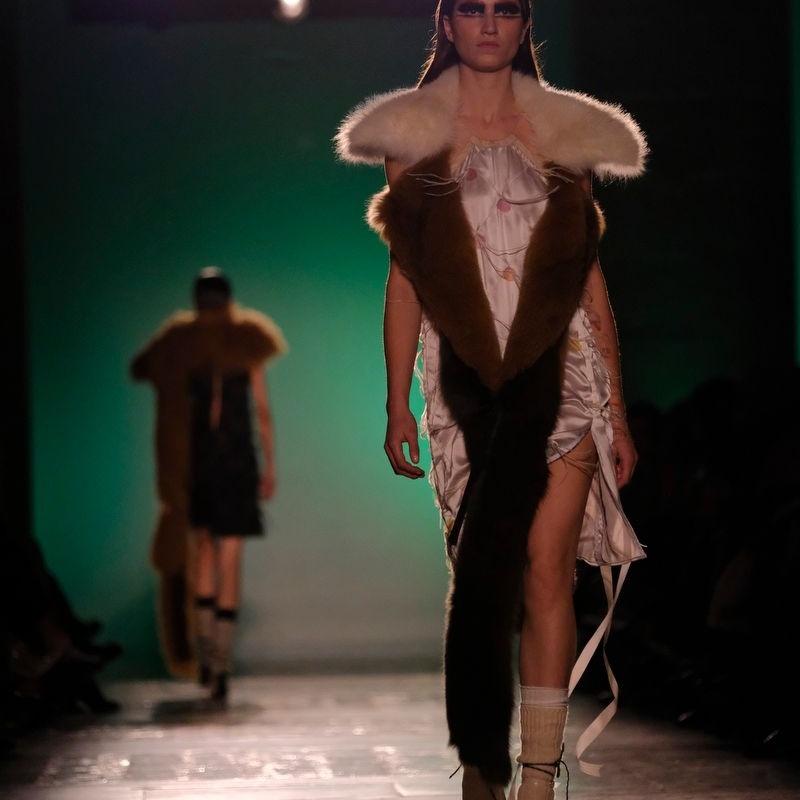 Moda: Fotografías de Fotografía Tomás Calle