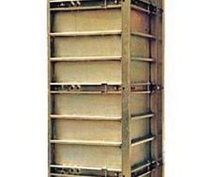 Todos los productos y servicios de Máquinas herramienta: Ferretería Acentejo, S.L.