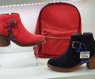 Reebok Royal CLJOG: Zapatería de Calzados Sandaly