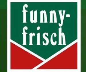 Snacks Funny Frisch