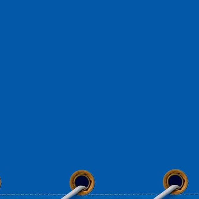 Los materiales para impermeabilizar piscinas