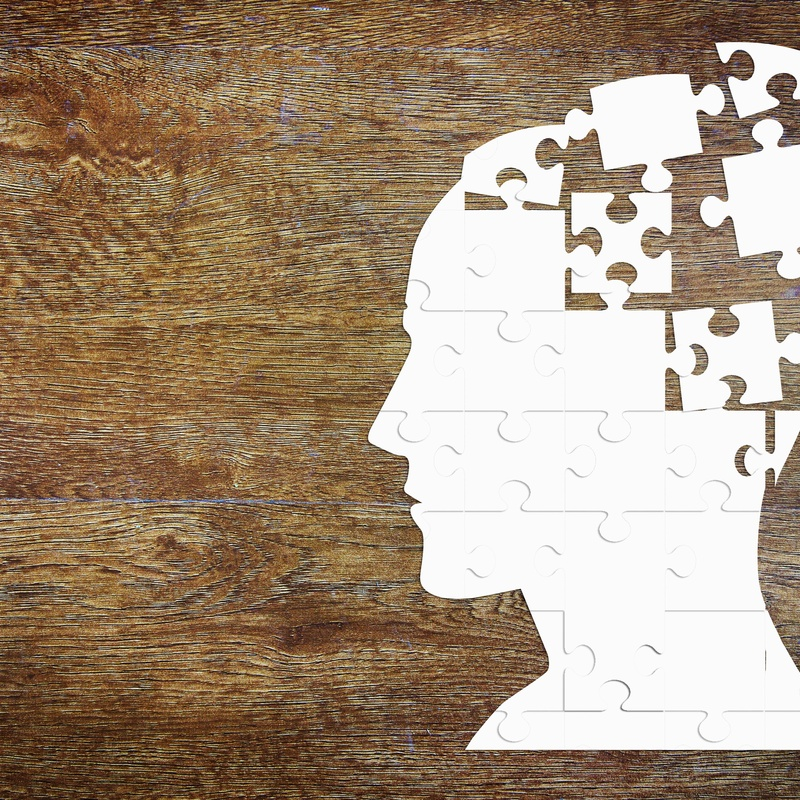 Psicología: Terapias de Saüc Salut