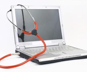 Reparación de móviles Pontevedra