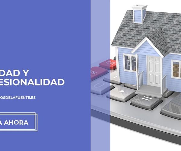 Reclamación de gastos de hipoteca en Burgos   De La Fuente Abogados