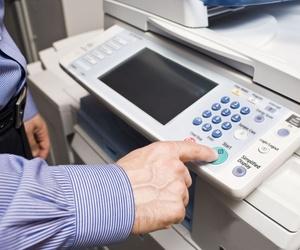 Todas las posibilidades de la impresión digital