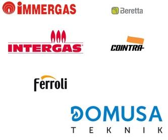 Atención al Cliente: Tienda online y servicios de Servicio Tecnico Urueña, S.L.