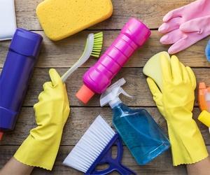 Limpiezas en general en El Bierzo