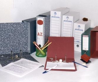 Cajas para jamones: Catálogo de Cartonajes A. Tolosa, S.L.