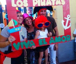 Galería de Guarderías y Escuelas infantiles en Arroyomolinos | Centro Infantil Los Castillos