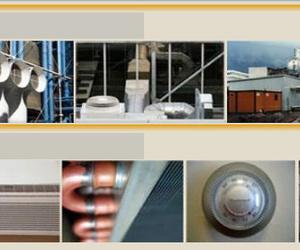 Instalación aire acondicionado Albacete