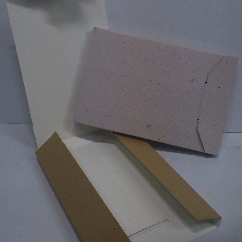 BOX FOR ALBUM: Catalogue de Contracolados Garce, S.L.