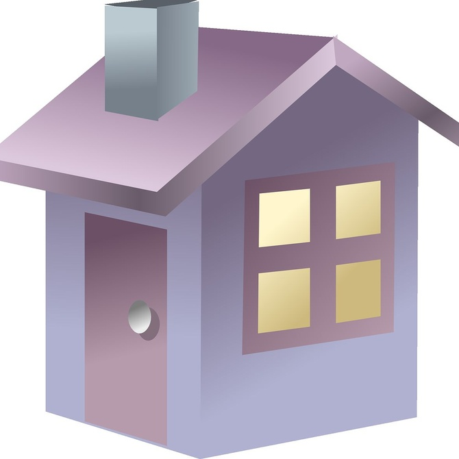 Aspectos a tener en cuenta en la Inspección Técnica de Edificios
