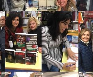 Librería Serret libros descatalogados en Teruel