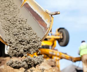 Hormigón para construcción en Melilla