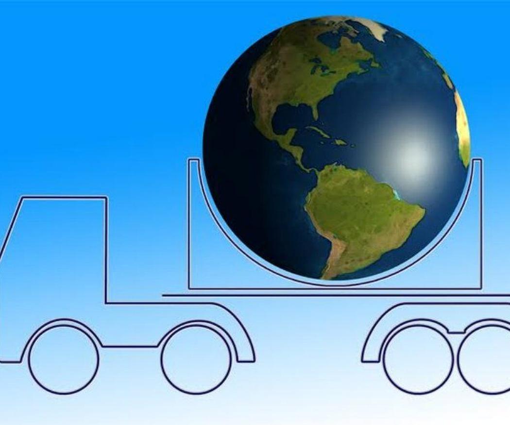 Seguridad, puntualidad y eficiencia; las claves de la logística