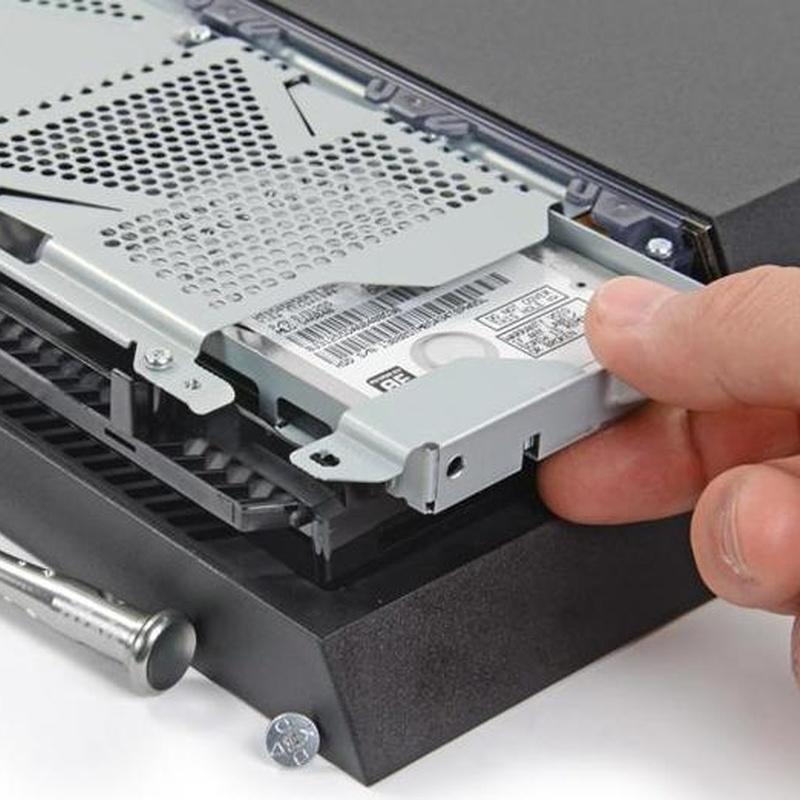 Reparar portatil cuatro caminos madrid