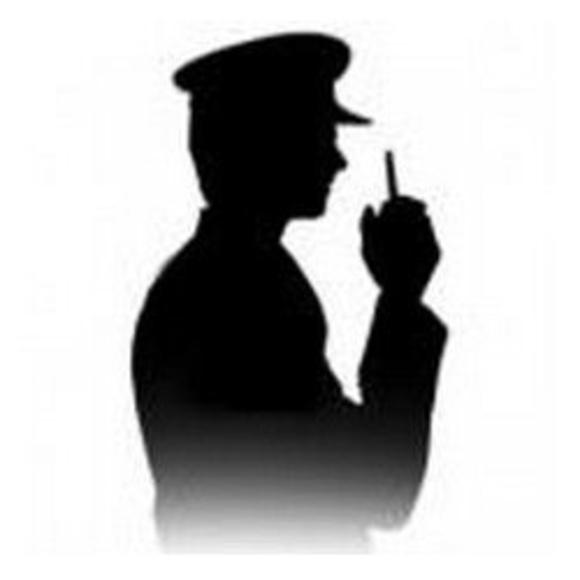 Vigilante de Seguridad: Servicios  de Academia Porta Nova