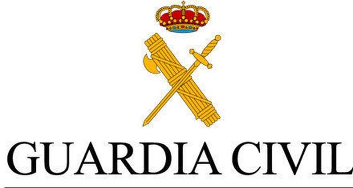 Guardia Civil dtos en A tu Salud Arturo Soria
